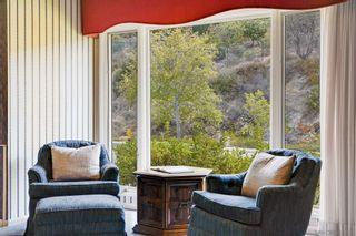 Photo 9: LA JOLLA House for sale : 4 bedrooms : 6226 Castejon Drive