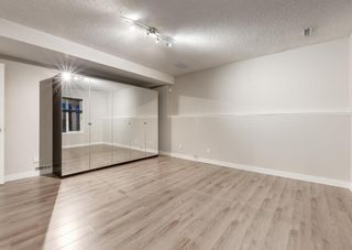 Photo 40: 711 HAWKSIDE Mews NW in Calgary: Hawkwood Detached for sale : MLS®# A1092021