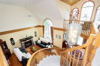 Photo 34: 179 Diane Drive in Winnipeg: Lister Rapids Residential for sale (R15)  : MLS®# 202114415