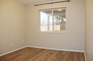 """Photo 16: 21765 44 Avenue in Langley: Murrayville House for sale in """"Murrayville"""" : MLS®# R2144021"""