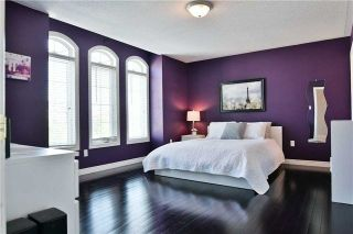 Photo 12: 102 Roseborough Dr in Scugog: Port Perry Freehold for sale : MLS®# E4144694