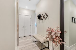 """Photo 23: 103 2565 WARE Street in Abbotsford: Central Abbotsford Condo for sale in """"Mill District"""" : MLS®# R2516817"""
