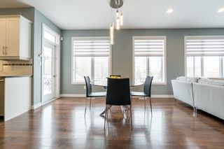 Photo 6: 7 River Valley Drive | Royalwood Winnipeg