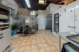 Photo 21: A 9780 Willow St in : Du Chemainus Business for sale (Duncan)  : MLS®# 877150