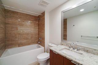 "Photo 21: 1007 8688 HAZELBRIDGE Way in Richmond: West Cambie Condo for sale in ""Sorrento"" : MLS®# R2571241"