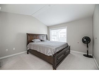 Photo 12: 72 6123 138 Street in Surrey: Sullivan Station Townhouse for sale : MLS®# R2589753