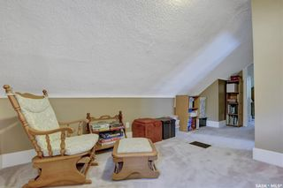 Photo 18: 2225 Athol Street in Regina: Cathedral RG Residential for sale : MLS®# SK867849