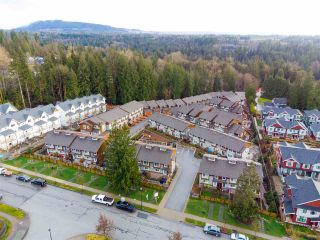 """Photo 33: 65 23651 132 Avenue in Maple Ridge: Silver Valley Townhouse for sale in """"Myron's Muse"""" : MLS®# R2551582"""