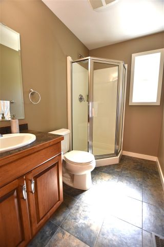 Photo 16: 2179 WHITE Road in Williams Lake: Lakeside Rural House for sale (Williams Lake (Zone 27))  : MLS®# R2563584