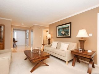Photo 3: 3536 S Arbutus Dr in COBBLE HILL: ML Cobble Hill House for sale (Malahat & Area)  : MLS®# 805131