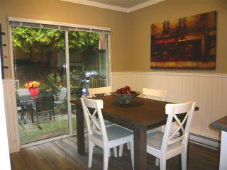 Photo 6: 727 APPLEYARD COURT in Port Moody: North Shore Pt Moody House for sale : MLS®# R2116567