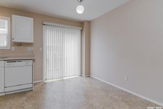 Photo 6: 28 302 Herold Road in Saskatoon: Lakewood S.C. Residential for sale : MLS®# SK871332