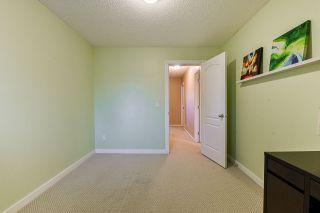 Photo 14: 309 11650 96 Avenue in Delta: Annieville Townhouse for sale (N. Delta)  : MLS®# R2547674