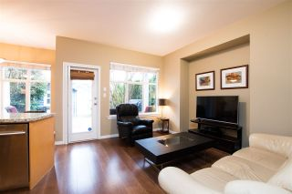 "Photo 9: 152 PIER Place in New Westminster: Queensborough House for sale in ""Thompson's Landing"" : MLS®# R2547569"