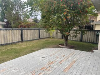 Photo 26: 939 HEACOCK Road in Edmonton: Zone 14 House for sale : MLS®# E4262923