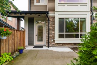 """Photo 37: 14 23986 104 Avenue in Maple Ridge: Albion Townhouse for sale in """"Spencer Brook Estates"""" : MLS®# R2621184"""