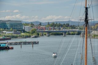 Photo 20: 218 409 Swift St in : Vi Downtown Condo for sale (Victoria)  : MLS®# 861994