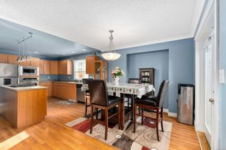 Photo 15: 3254 Walfred Pl in : La Walfred House for sale (Langford)  : MLS®# 863099
