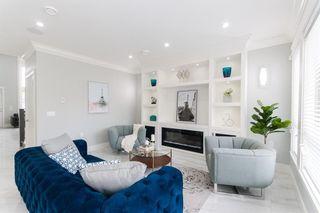 Photo 5: 3891 Richmond Street in Richmond: Steveston Village House for sale : MLS®# R2384635
