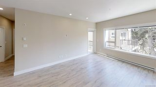 Photo 3: 202 280 Island Hwy in VICTORIA: VR View Royal Condo for sale (View Royal)  : MLS®# 823228