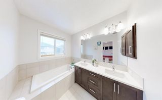 Photo 22: 405 Carringvue Avenue NW in Calgary: Carrington Semi Detached for sale : MLS®# A1087749
