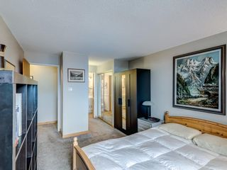 Photo 16: 403 1334 13 Avenue SW in Calgary: Beltline Apartment for sale : MLS®# A1072491