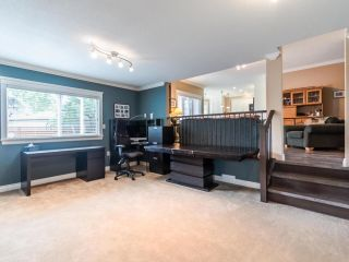 """Photo 18: 3394 198A Street in Langley: Brookswood Langley House for sale in """"Meadowbrook"""" : MLS®# R2586266"""