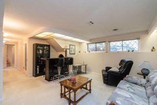 Photo 26: 7228 152A Avenue in Edmonton: Zone 02 House for sale : MLS®# E4245820