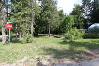 Photo 6: 5306 Squilax Anglemont Road in Celista: North Shuswap Land Only for sale (Shuswap)  : MLS®# 10118679