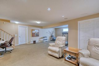 Photo 38: 59 CRANWELL Close SE in Calgary: Cranston Detached for sale : MLS®# A1019826