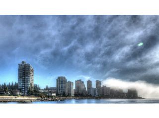 "Photo 20: M1 150 24TH Street in West Vancouver: Dundarave Condo for sale in ""SEASTRAND"" : MLS®# V1129051"