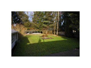 Photo 10: 20803 CAMWOOD Avenue in Maple Ridge: Southwest Maple Ridge House for sale : MLS®# V925714
