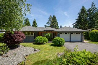 FEATURED LISTING: 80 GLENMORE Drive West Vancouver
