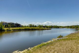 Photo 34: 280 Mckenzie Towne Link SE in Calgary: McKenzie Towne Row/Townhouse for sale : MLS®# A1119936