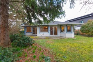 Photo 21: 1641 Kenmore Rd in : SE Lambrick Park Half Duplex for sale (Saanich East)  : MLS®# 865465