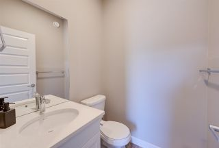 Photo 17:  in Edmonton: Zone 08 Attached Home for sale : MLS®# E4238303