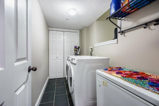 "Photo 32: 1136 CLERIHUE Road in Port Coquitlam: Citadel PQ Townhouse for sale in ""THE SUMMIT"" : MLS®# R2561408"