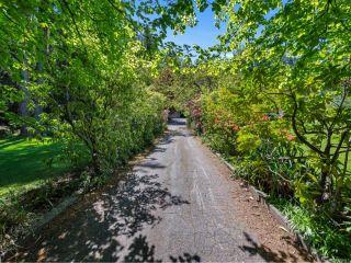 Photo 41: 1468 Chilco Rd in CROFTON: Du Crofton House for sale (Duncan)  : MLS®# 839047