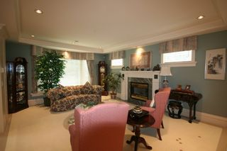 Photo 9: 6037 Marguerite Street in Vancouver: Home for sale : MLS®# V812832