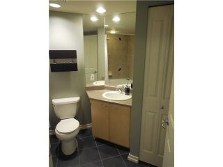 """Photo 10: 404 1990 DUNBAR Street in Vancouver: Kitsilano Condo for sale in """"THE BREEZE"""" (Vancouver West)  : MLS®# V1093598"""