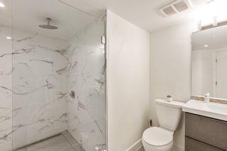 """Photo 9: 424 5880 DOVER Crescent in Richmond: Riverdale RI Condo for sale in """"WATERSIDE"""" : MLS®# R2618626"""