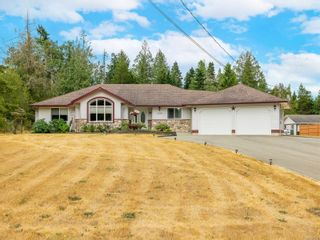 Photo 2: 2038 Pierpont Rd in Coombs: PQ Errington/Coombs/Hilliers House for sale (Parksville/Qualicum)  : MLS®# 881520