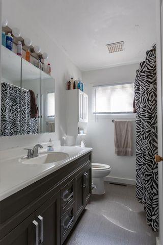 Photo 12: 10503 48 Avenue in Edmonton: Zone 15 House for sale : MLS®# E4246967