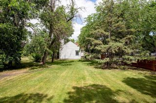 Photo 22: 29 Fulham Avenue in Winnipeg: River Heights North Residential for sale (1C)  : MLS®# 202116993