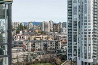 """Photo 31: 1608 151 W 2ND Street in North Vancouver: Lower Lonsdale Condo for sale in """"SKY"""" : MLS®# R2540259"""