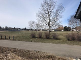Photo 19: 14 Dewar Bay in Regina: Walsh Acres Residential for sale : MLS®# SK766869