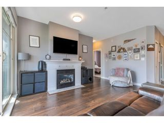 """Photo 4: 404 2330 WILSON Avenue in Port Coquitlam: Central Pt Coquitlam Condo for sale in """"SHAUGHNESSY WEST"""" : MLS®# R2588872"""