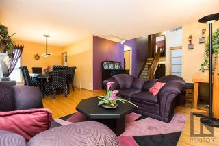 Photo 3: 10 Caravelle Lane in West St Paul: Riverdale Residential for sale (R15)  : MLS®# 1827479