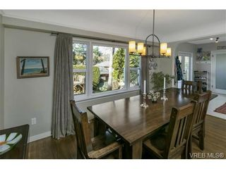 Photo 7: 4200 Cedar Hill Rd in VICTORIA: SE Mt Doug House for sale (Saanich East)  : MLS®# 721672