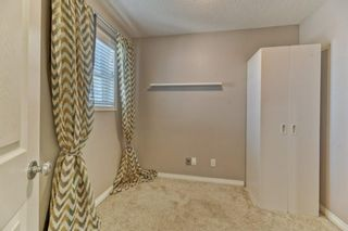 Photo 26: 36 Everhollow Crescent SW in Calgary: Evergreen Detached for sale : MLS®# A1125511